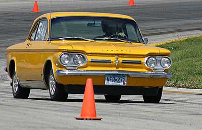 Auto Racing Hawkeye Downs on Me On The Track At Hawkeye Downs  Cedar Rapids Ia  You Know It S Me